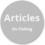 Articles on fishing
