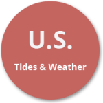 U.S. Tides and Weather